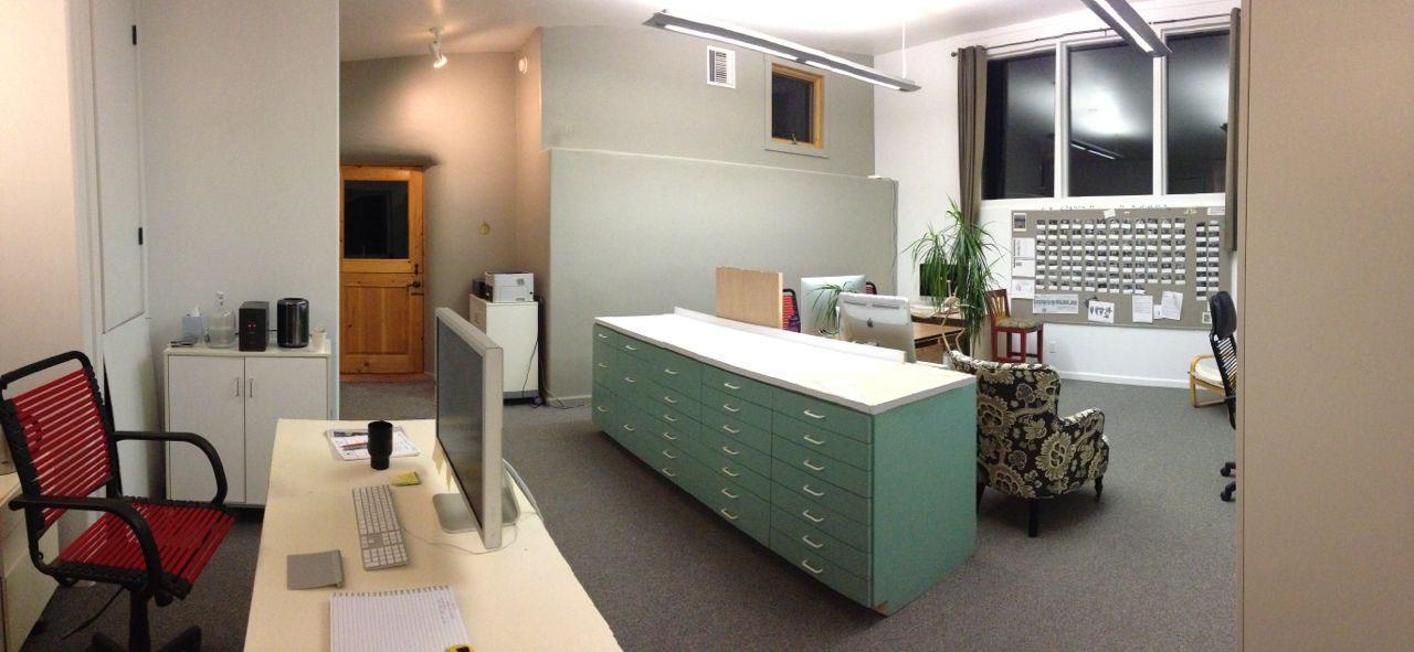 new studio web IMG_7923